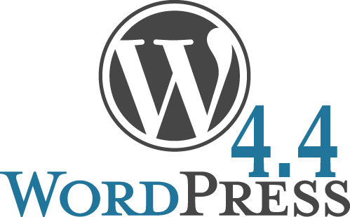 wordpress-4-4