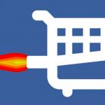 Como acelerar la carga de tu tienda online WooCommerce