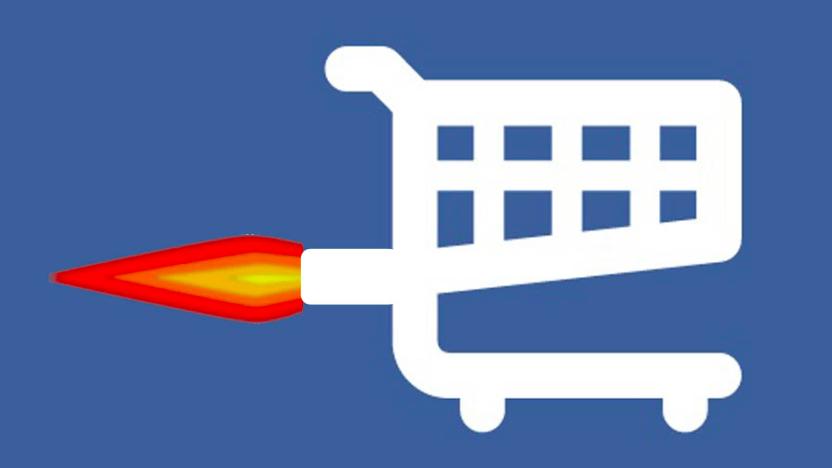 acelerar woocommerce tienda online
