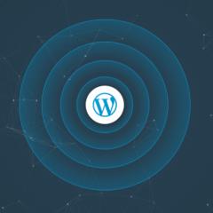 Calypso no es solo la nueva interfaz de WordPress.com