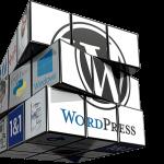 1 de cada 4 webs está creada con WordPress