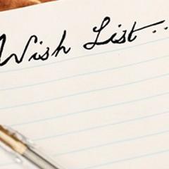 Listas de deseos en WooCommerce