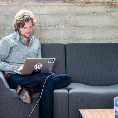 WordPress.com podría pasar a llamarse JetPack