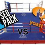 Yoast SEO o All in one SEO pack ¿cuál es mejor?