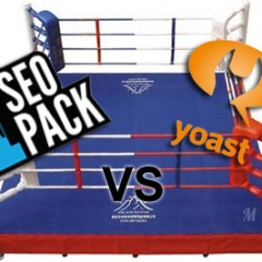 Yoast SEO o All in one SEO pack ¿cuál es mejor?