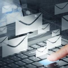 Si WordPress no manda emails ¿cómo solucionarlo?