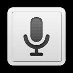 Añade búsqueda por voz en WordPress