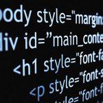 Cómo funciona la etiqueta de título desde WordPress 4.4