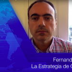 WordPress para webs de altísimo tráfico (entrevista a Fernando Puente)