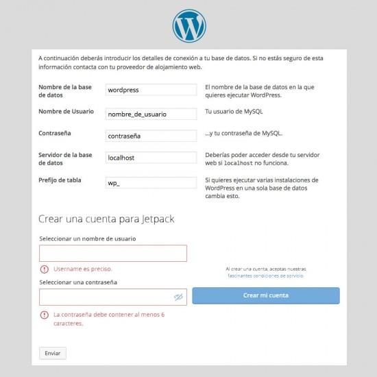 instalacion-WordPress-4.5-con-jetpack