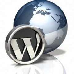 Estadísticas sobre WordPress para impresionar a cualquiera