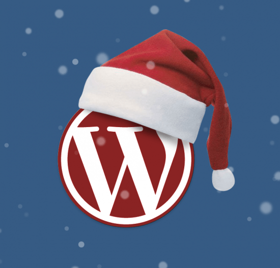 noel wordpress