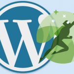 WordPress 4.5 integrará JetPack por defecto desde la instalación