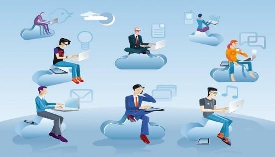 cdn cloud computing