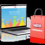 Todos los shortcodes de WooCommerce y cómo utilizarlos