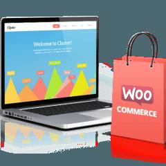 Ventas cruzadas y ventas dirigidas en WooCommerce. Qué son y cómo utilizarlas para aumentar tus ventas