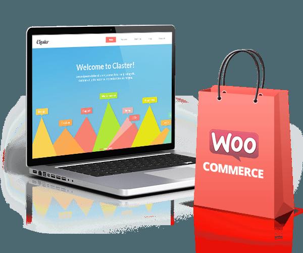 Todos los shortcodes de WooCommerce y cómo usarlos (actualizado)