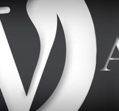 """WordAds, el """"Adsense"""" de WordPress.com, ahora para todos"""