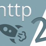 HTTP/2 y WordPress – El futuro de la Web
