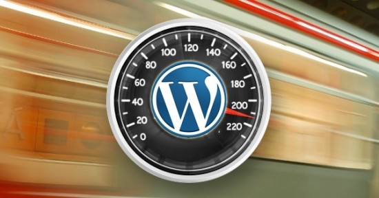WordPress http2