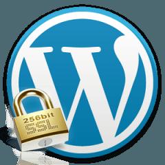Google Chrome marcará como no seguras las webs HTTP, sin SSL ¿aún no tienes tu certificado gratis?