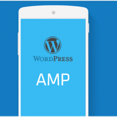 AMP, SEO y WordPress