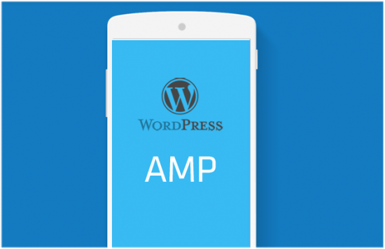 amp-wordpress
