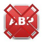 Cómo evitar los Adblock en WordPress