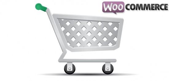 carrito woocommerce