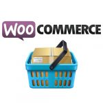 Cómo ocultar el SKU en WooCommerce