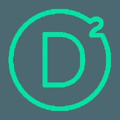 Tutorial Divi: Avatares circulares en los comentarios