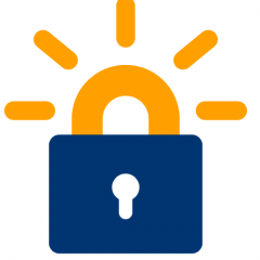 Let's Encrypt, certificados SSL libres y gratis para asegurar tu web con HTTPS