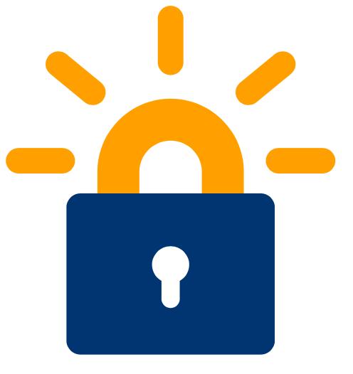 logo-lets-encrypt.png
