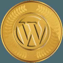 Las PYMEs se fían más de WordPress que de Google, Paypal o Facebook