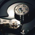 Manejar datos volátiles en entornos de alto rendimiento