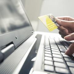 5 claves para crear una tienda online en WordPress