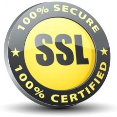 "¡Urgente! Google Chrome y Firefox marcan como ""No seguras"" webs sin HTTPS"