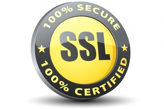 certificado ssl gratis seguro