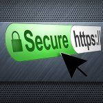 SSL y HTTPS en WooCommerce