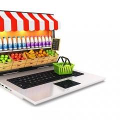 Cómo empezar a vender online en 5 sencillos pasos
