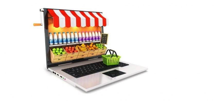 Como começar a vender on-line em 5 etapas fáceis • Ajuda do WordPress 3