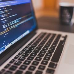 Cómo mejorar el rendimiento de WordPress limitando el impacto de los plugins