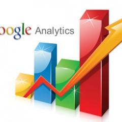 Cómo añadir el código de seguimiento de Google Analytics a WordPress