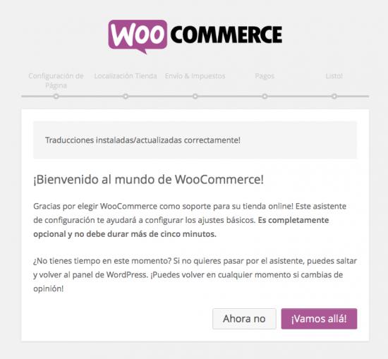 instalador-woocommerce-1