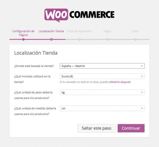 instalador-woocommerce-3