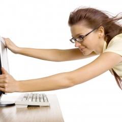 2 razones poderosas de por qué la velocidad importa en tu web