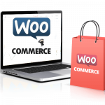 Renombrar los menús de administración de WooCommerce