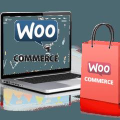 Cómo cambiar el color de fondo del aviso global de tienda en WooCommerce