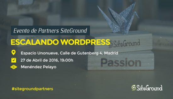 invitation-partners-event-siteground