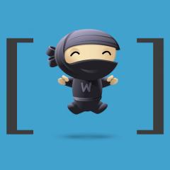 Saluda a clientes nuevos y habituales en tu tienda online WooCommerce